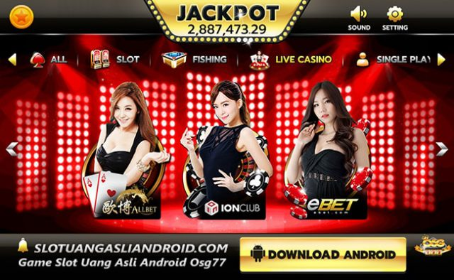 download apk slot uang asli android osg777