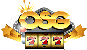 download osg777