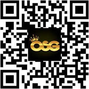 download osg777 apk android